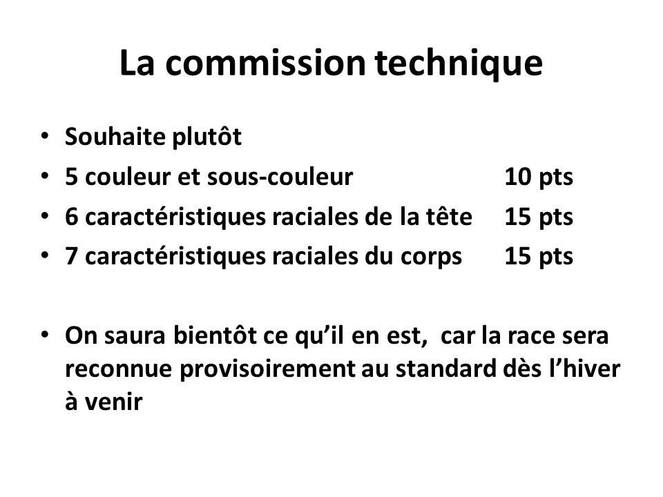 Diapositive11 5