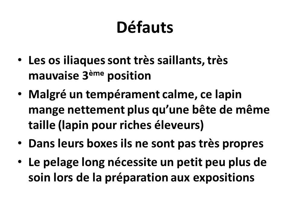 Diapositive13 5