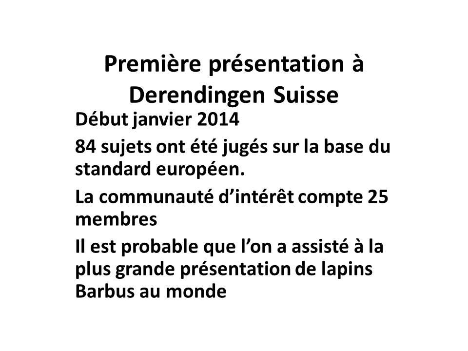 Diapositive14 3