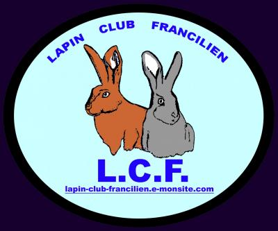 Logo lcf site modifie 3